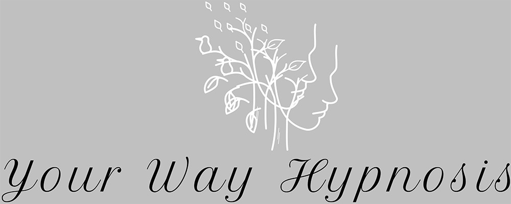 past trauma, weight loss, stop smoking, anxiety, fertility and hypnobirthing hypnotherapist based in derby