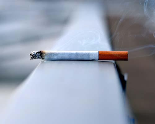 derby hypnotherapist expert in stopping smoking