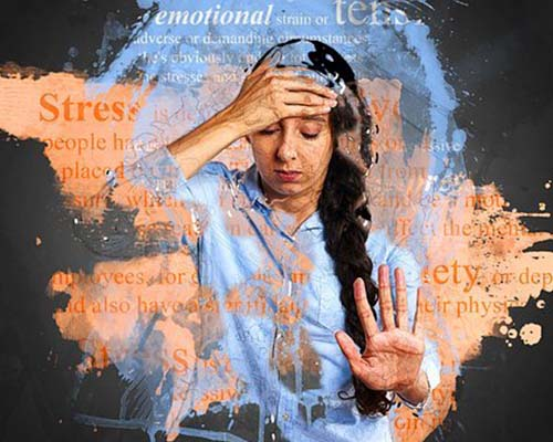 derby anxiety hypnotherapy